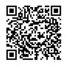 6月講習会申し込みフォーム